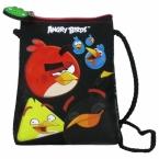 Saszetka na sznurku | Angry Birds 10