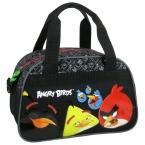 Torba podróżna | Angry Birds 10