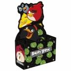 Pojemnik na przybory | szkolne Angry Birds