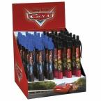 Długopis automatyczny B | Cars 36-D