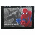 Portfel Amazing | Spider-man 17