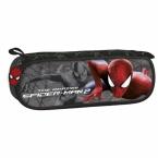 Piórnik H Amazing | Spider-man 17