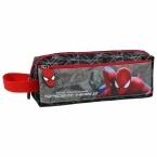 Piórnik A Amazing | Spider-man 17