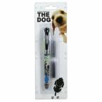 Pióro wieczne w blistrze | The Dog 27