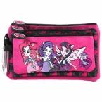 Three-piece purse M | Equestria Girls 10