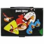 Zestaw artystyczny | 72 elementy Angry Birds