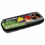 Piórnik UA Angry Birds 10