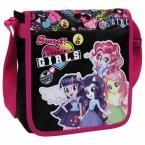 Shoulder bag A | Equestria Girls 13