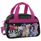 Travel bag Equestria Girls 13
