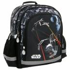 Plecak 15 Star Wars 14