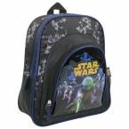 Plecak 12 Star Wars 12