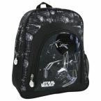 Plecak 12 Star Wars 14