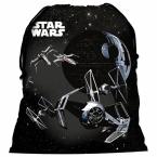 Worek na obuwie | Star Wars 14
