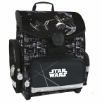Tornister ergonomiczny K   Star Wars 14
