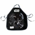 Fartuszek do prac   plastycznych Star Wars 14