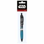 Długopis automatyczny B   Star Wars 14