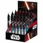 Długopis automatyczny B   Star Wars 14-D