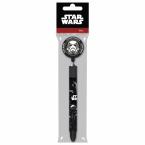 Długopis automatyczny O   Star Wars 14