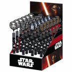 Długopis automatyczny O   Star Wars 14-D