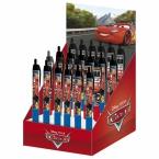 Długopis automatyczny B | Cars 38-D