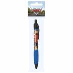 Długopis automatyczny B | Cars 38