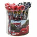 Ołówek z dużą gumką Cars 99