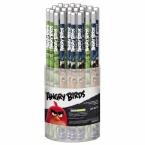 Ołówek z gumką | Angry Birds 13