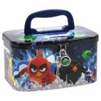 Skarbonka kuferek | Angry Birds 13