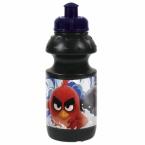 Bidon Angry Birds 13