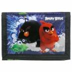 Portfel Angry Birds 13