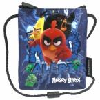Saszetka na sznurku | Angry Birds 13