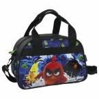 Torba podróżna | Angry Birds 13