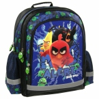 Backpack 15 Angry Birds 13