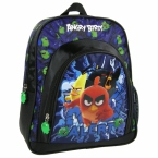 Backpack 12 Angry Birds 13