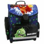 Tornister ergonomiczny K | Angry Birds 13
