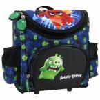 Ergonomic school bag small | Angry Birds 13