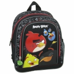 Backpack 10 Angry Birds 10