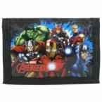 Portfel Avengers 11