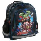 Plecak 15 Avengers 11