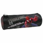 Piórnik tuba   Amazing Spider-man 20