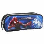 Piórnik DZ | Amazing Spider-man 19