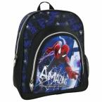 Plecak 12 | Amazing Spider-man 19