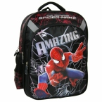 Plecak 15 | Amazing Spider-man 20
