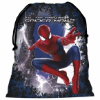 Worek na obuwie | Amazing Spider-man 19