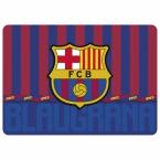 Podkładka laminowana | FC Barcelona