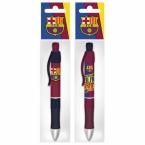 Długopis automatyczny G | FC Barcelona 10
