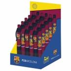 Długopis automatyczny G | FC Barcelona 10-D