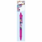 Długopis automatyczny D | My Little Pony 10