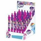 Długopis automatyczny D | My Little Pony 10-D