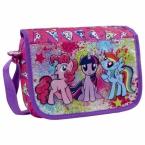 Torebka na ramię C | My Little Pony 10